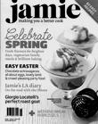 http://www.violetcakes.com/wp-content/uploads/2011/12/Jamie-Magazine-Cover-Colour.jpg